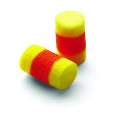 3M™ E-A-R™ Classic™ SuperFit™ 30 and SuperFit™ 33 Earplugs